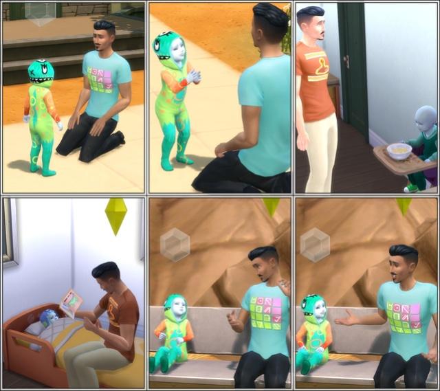 EQ Plays Alien Adoption Challenge by Pinstar Mac_n_10