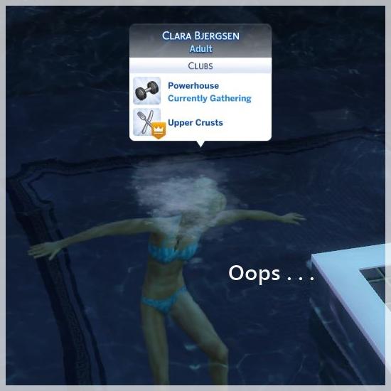 EQ's Random Gameplay Stuff  Pool_d10