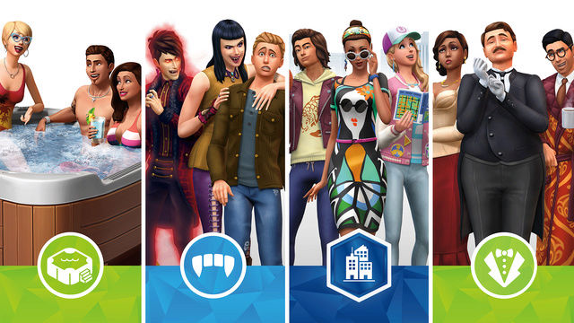 New Experiences Coming Soon To Console Sims4s10