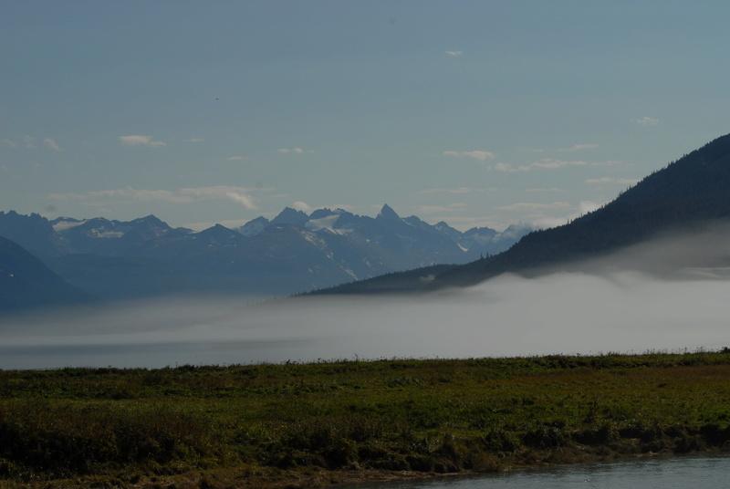 HAINES     ALASKA Dsc_6613