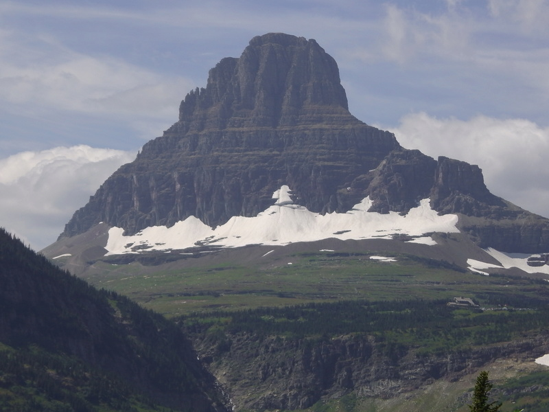 GLACIER NATIONAL PARK Imga0116