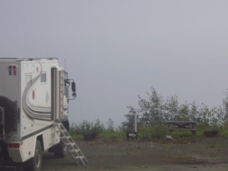 HAINES     ALASKA Imga0415