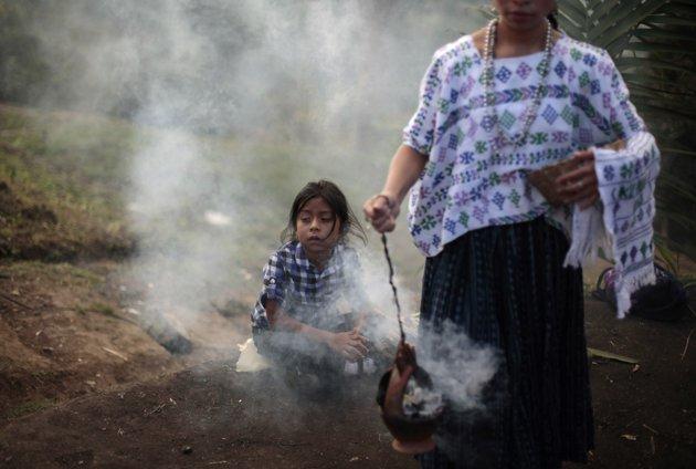 Mayan culture 2012-180