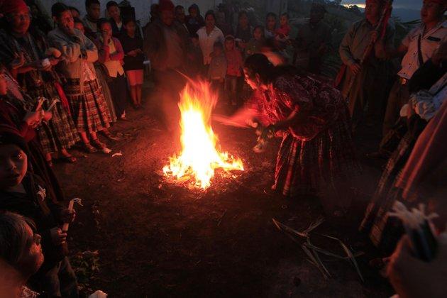 Mayan culture 2012-182
