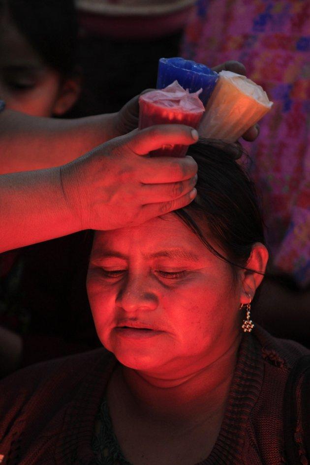 Mayan culture 2012-183