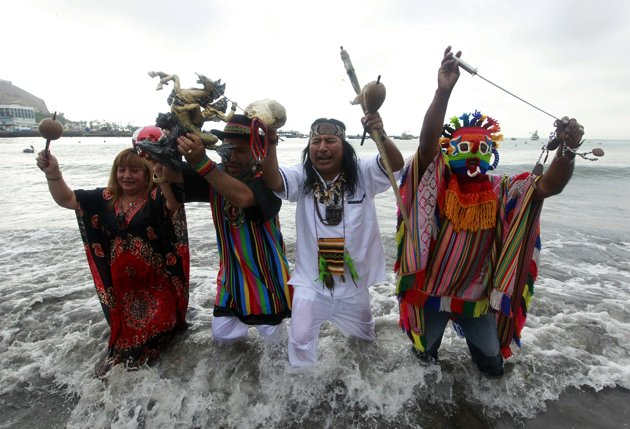 Mayan culture 2012-184