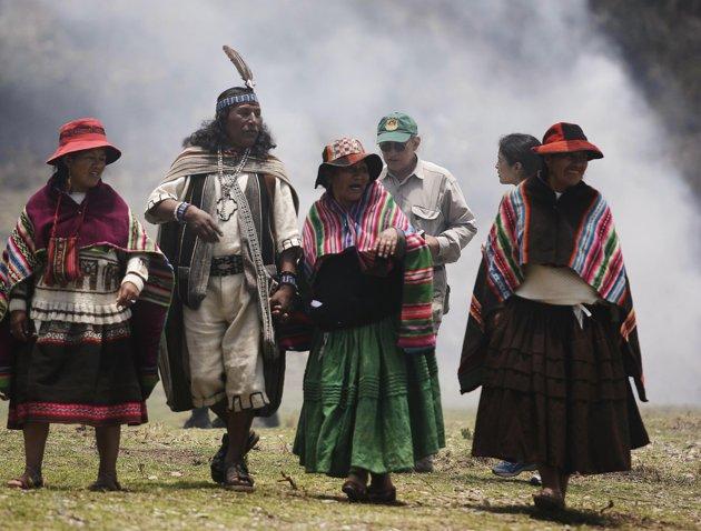 Mayan culture 2012-185