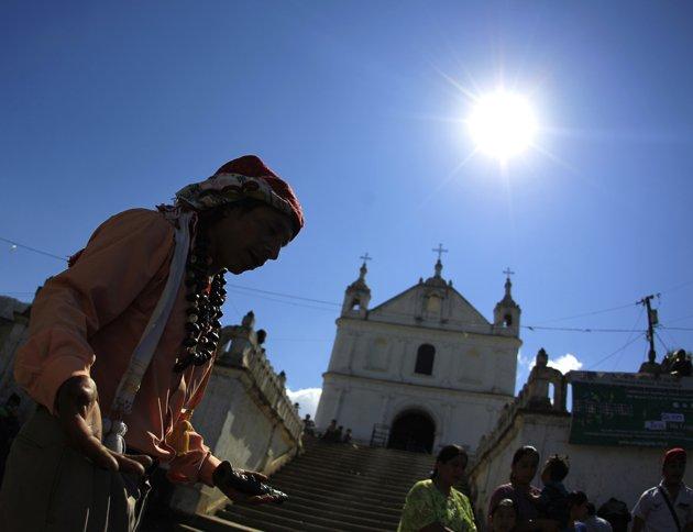 Mayan culture 2012-187