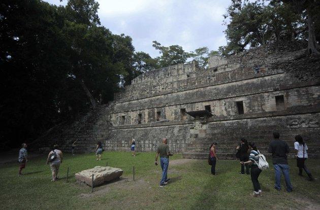 Mayan culture 2012-192