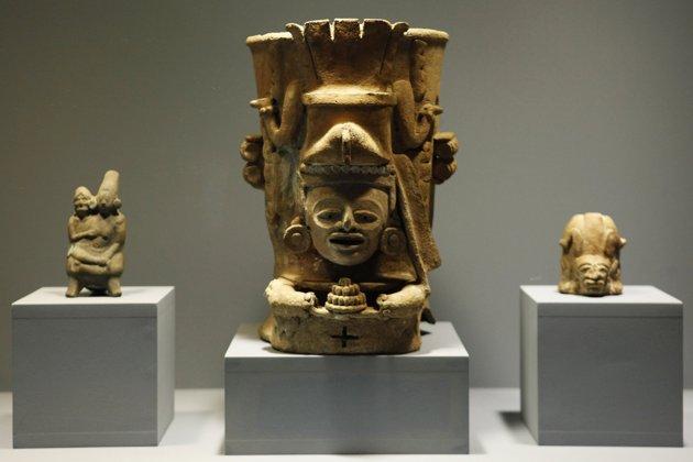 Mayan culture 2012-193