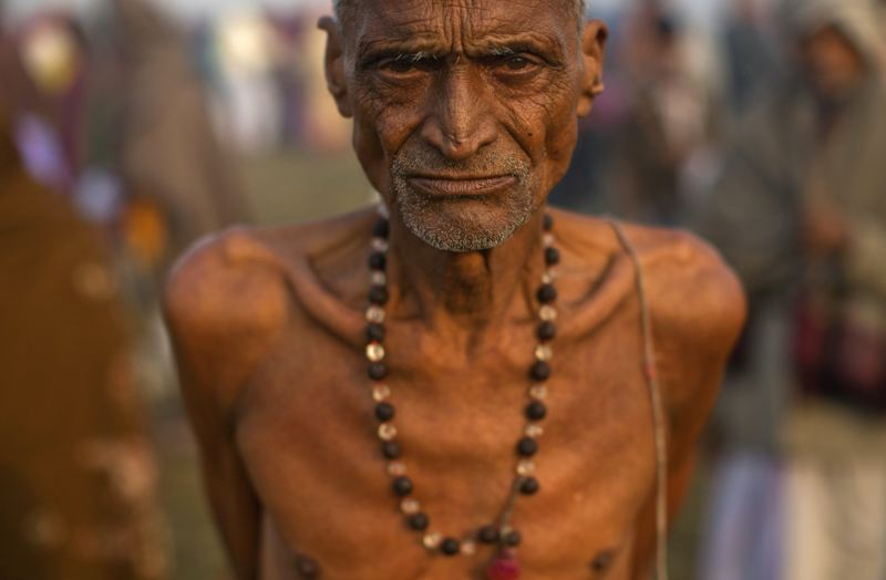 """Kumbh Mela"" (Pitcher Festival) - Page 2 2013-182"