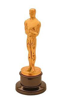Academy Awards History 220px-10