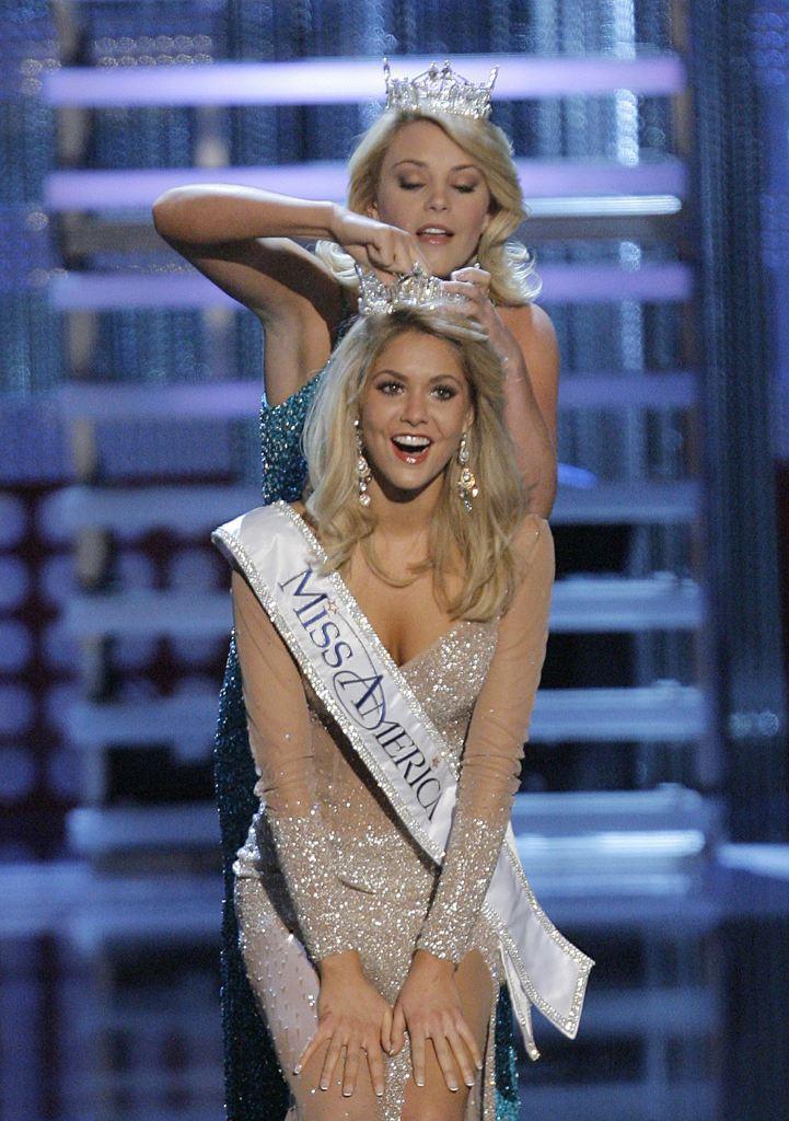 Miss America 2c362a10