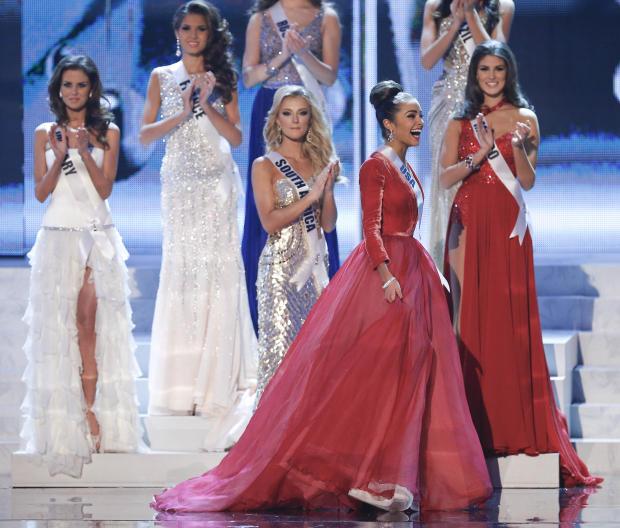 Miss Universe - Page 14 32-ap910