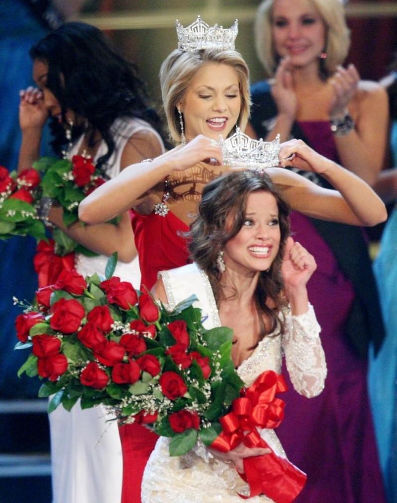 Miss America 42ab3510