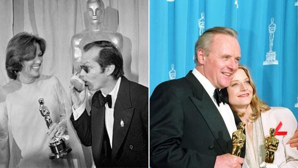 Academy Awards History 73098910