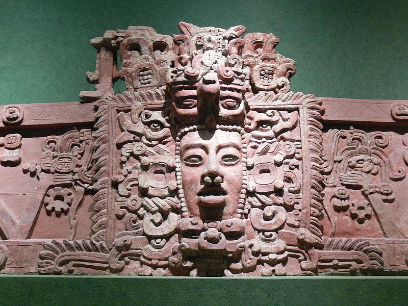 Mayan culture 800px-10