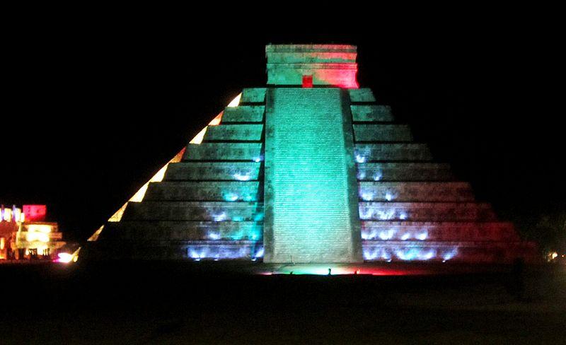 Mayan culture 800px-11