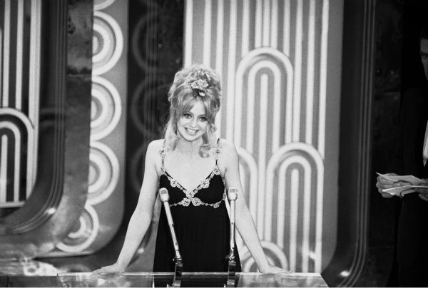 Academy Awards History - Page 2 Ap710410