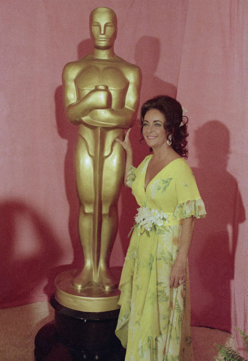 Academy Awards History - Page 2 Ap740410