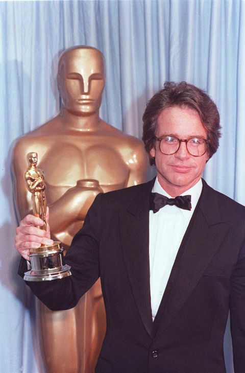 Academy Awards History - Page 2 Ap820110