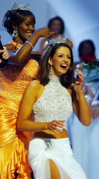 Miss America B5d18010