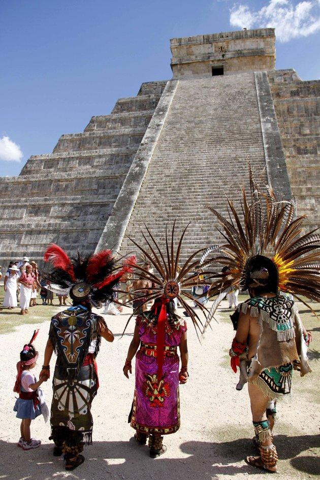 Mayan culture Cc1ee110