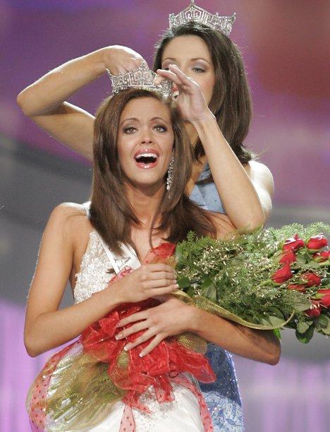 Miss America F163c410