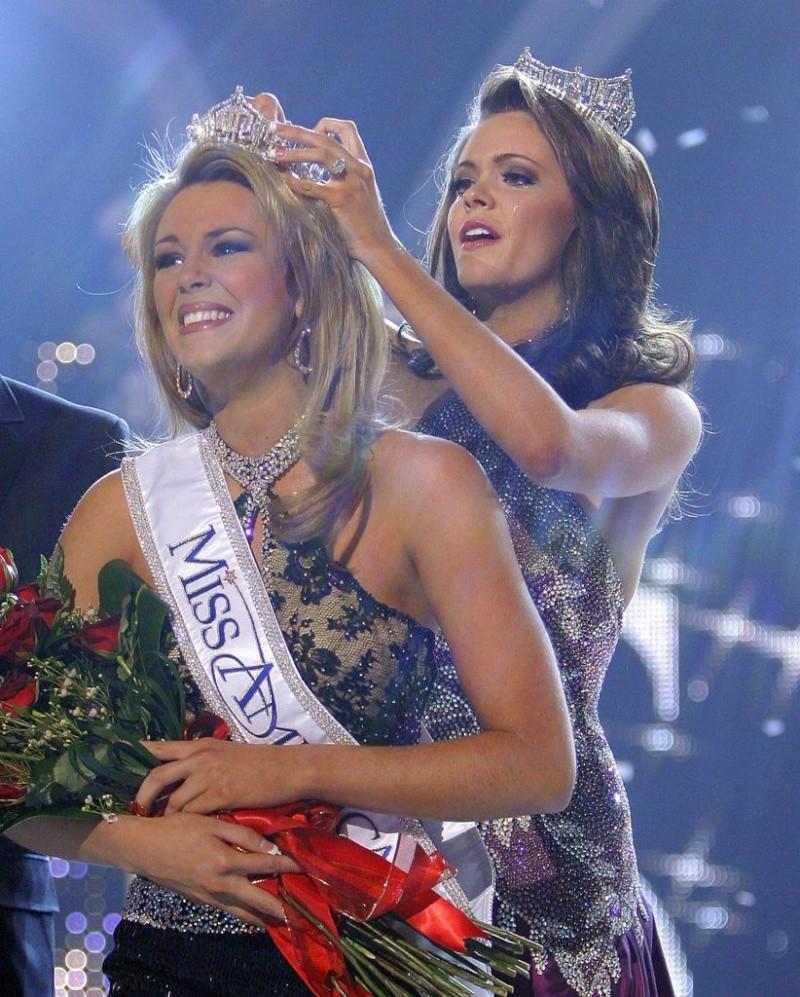 Miss America F645a010