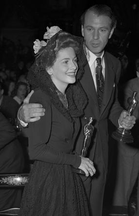 Academy Awards History Fontai10