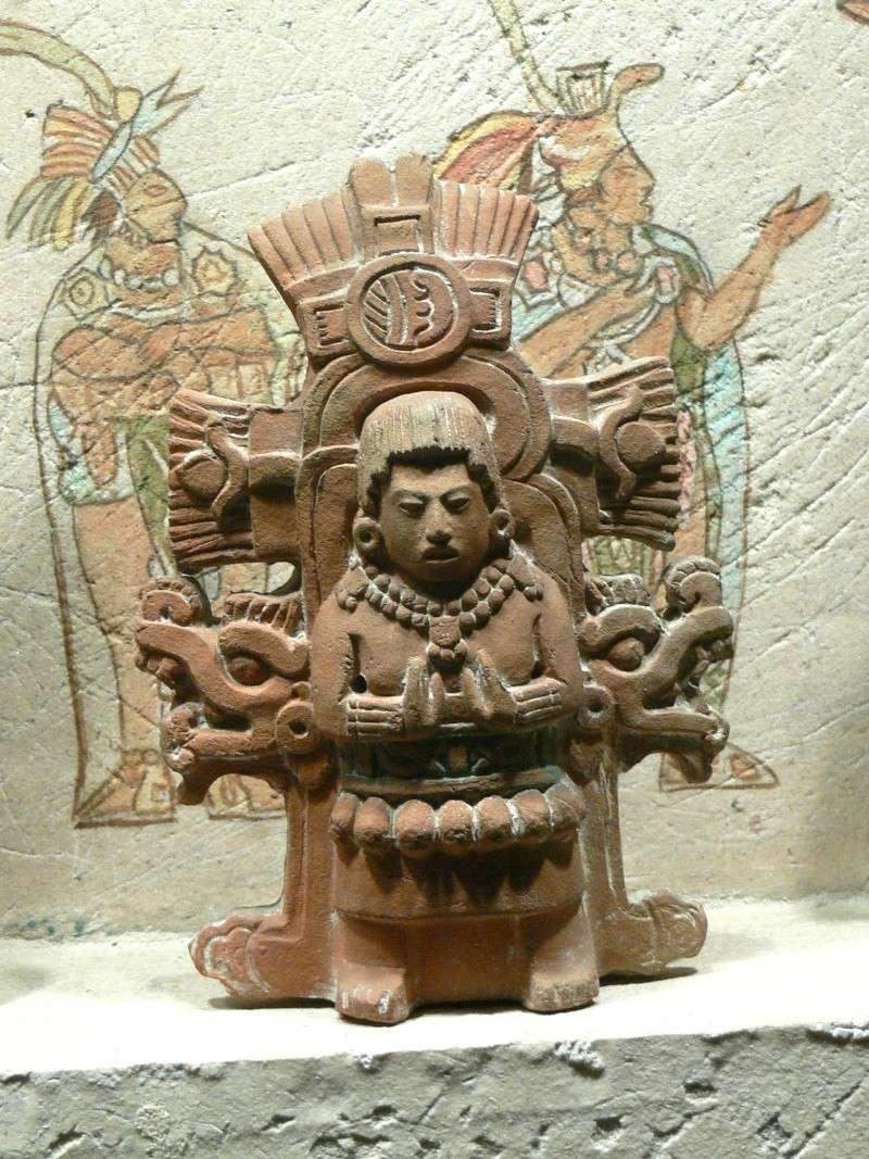 Mayan culture - Page 2 Maya_p10