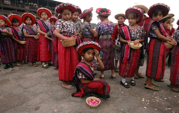 Mayan culture Rtr1fw10