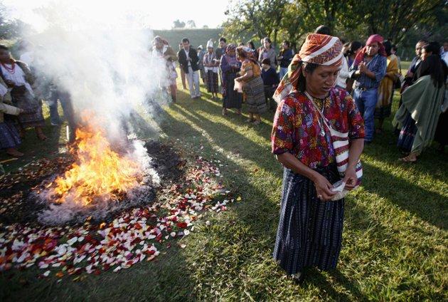 Mayan culture Rtr1kq10