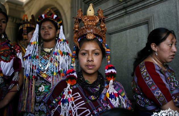 Mayan culture Rtr2be10