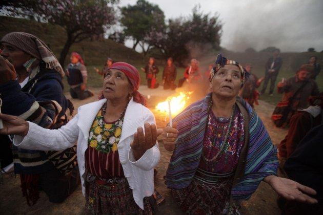 Mayan culture Rtr2vq10