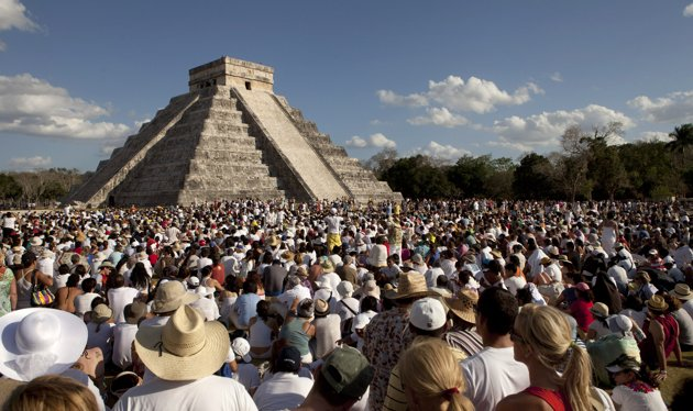 Mayan culture Rtr2zo10