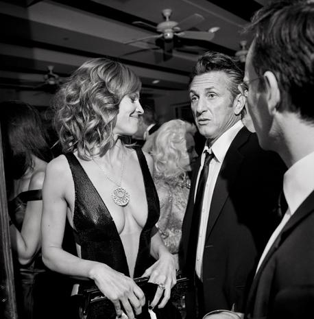 Academy Awards History Vanity10