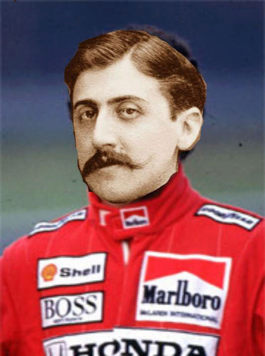 Les images insolites de la F1 - Page 11 Sans-t10