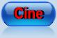 Cine en directo