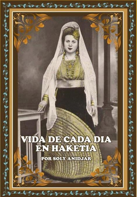 MON LIVRE VIDA DE CADA DIA EN HAKETIA  Untitl12
