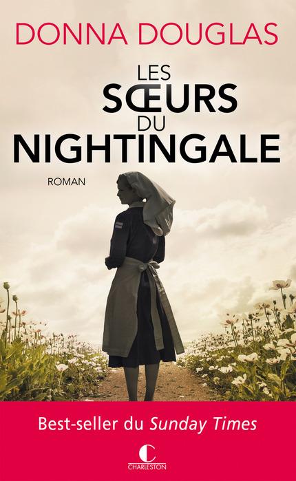 DOUGLAS Donna - LES FILLES DU NIGHTINGALE - Tome 2 : Les soeurs du Nightingale Les_so10