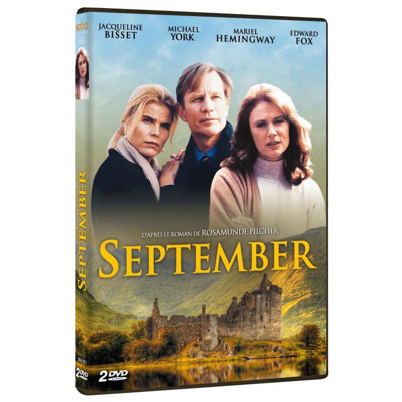September Septem10