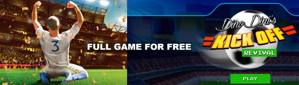 JEUX PC/Mac/Linux : bons plans du net et jeux gratuits - Page 18 2019-112