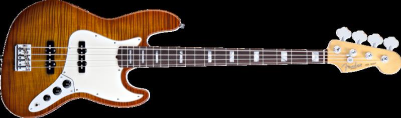 y'a des nouvelles Fender Select Séries... 86ceb311