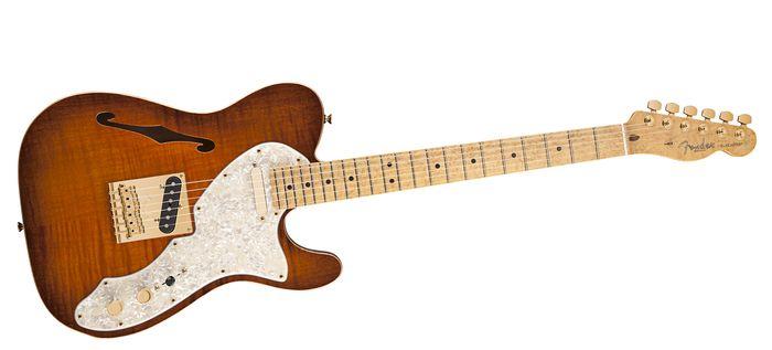 y'a des nouvelles Fender Select Séries... Dv016_11