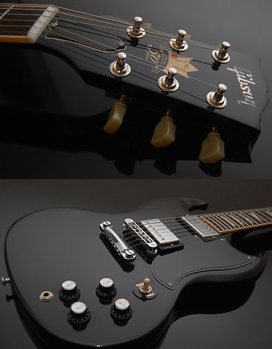 Fender Telecaster Addicts - Page 20 Kgrhqf10