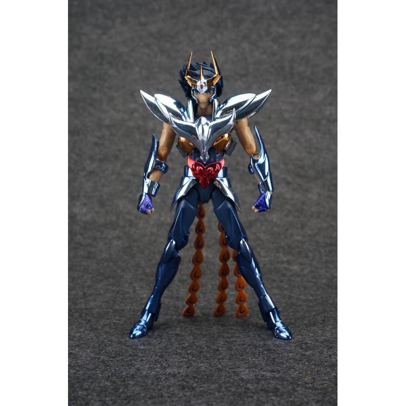 Great Toys Ver.3 EX (Bronze V3 EX non officielles) Dsc01511