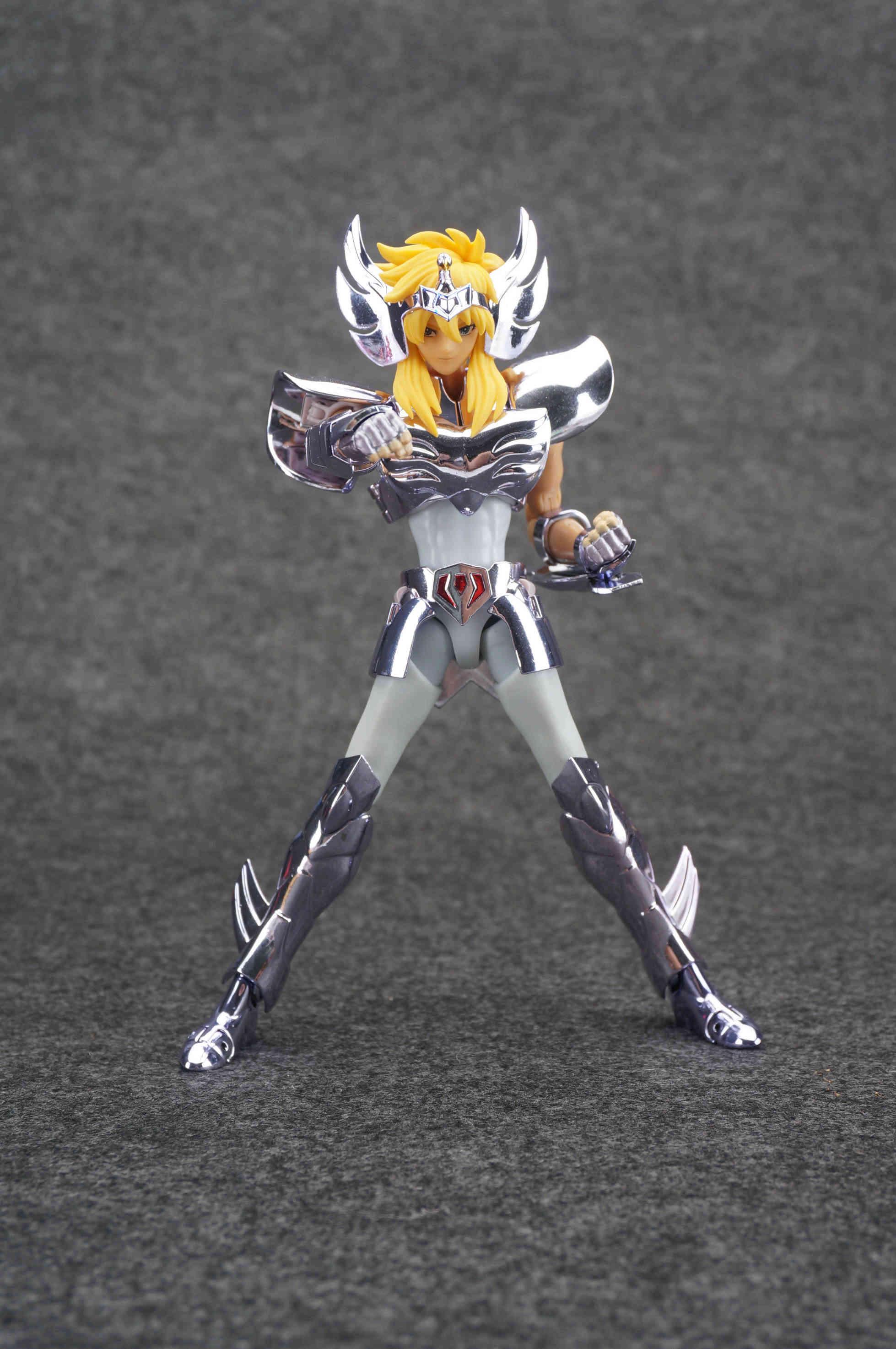 Great Toys Ver.3 EX (Bronze V3 EX non officielles) Dsc01610