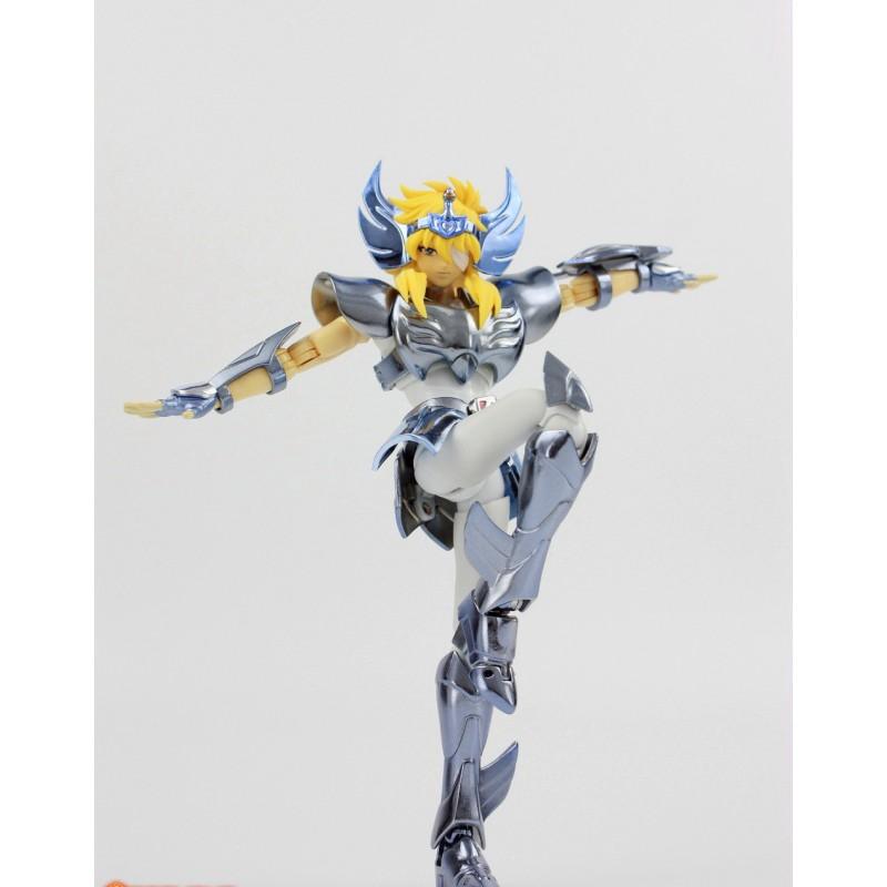 Great Toys Ver.3 EX (Bronze V3 EX non officielles) Great_10