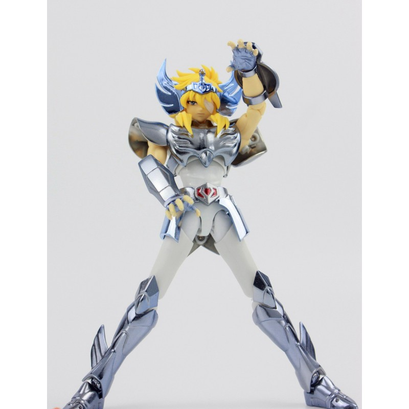 Great Toys Ver.3 EX (Bronze V3 EX non officielles) Great_11